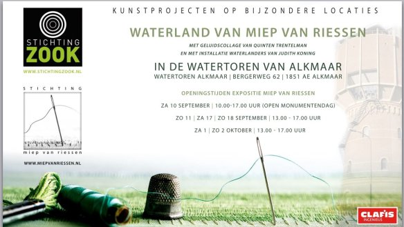 Waterland_flyer_judith_quinten