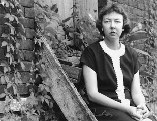 C__Data_Users_DefApps_AppData_INTERNETEXPLORER_Temp_Saved Images_flannery-oconnor