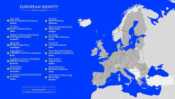 europeanidentity_map-cities