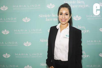 Maria Linda 6