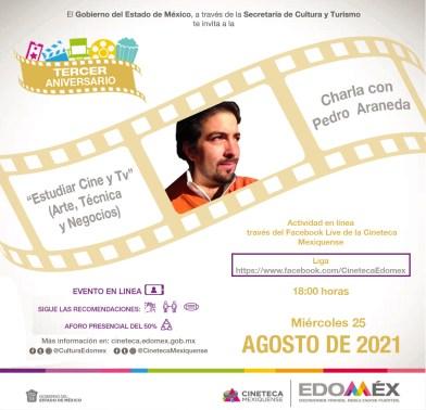 RECONOCIMIENTO_3erAnviversario_cineteca_2021