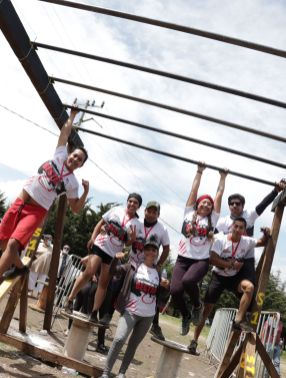 Team Tlanixco Tenango