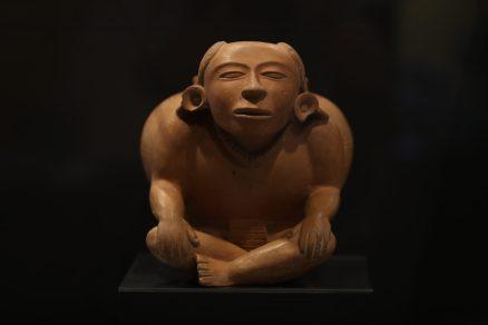 832 Expos Museos 3