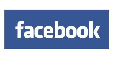 Cómo eliminar el virus de Facebook que publica en tu nombre