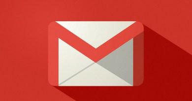 Atajos de teclado útiles en Gmail