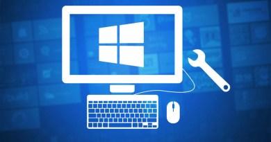 Herramientas que mantendrán Windows como recién instalado