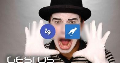 Con estas 2 aplicaciones puedes controlar con gestos tu Android
