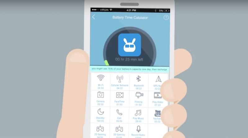 Phone Doctor Plus verifica el estado de tus dispositivos iOS y Android