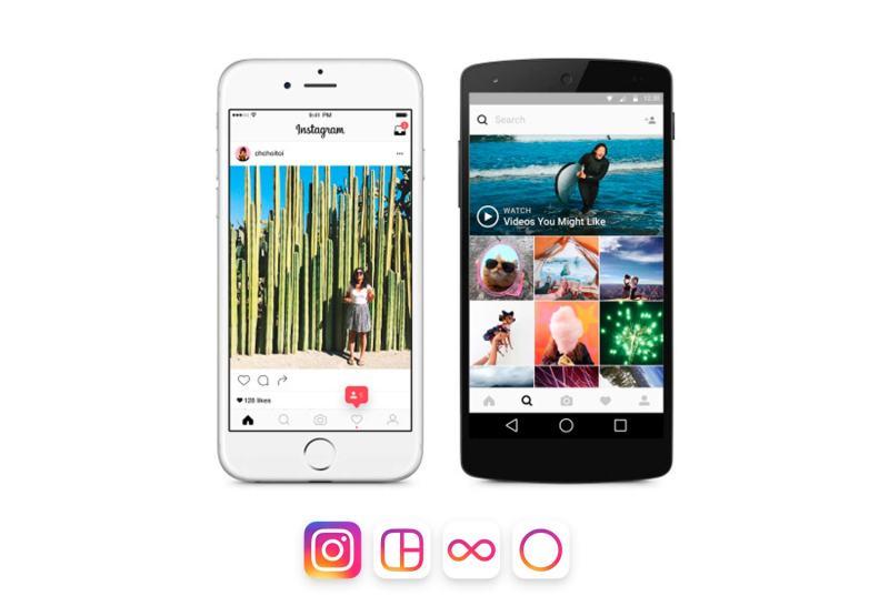 EscapeDigital---Una-nueva-imagen-para-Instagram2