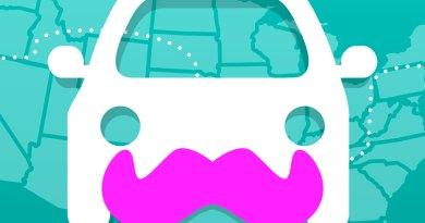 Lyft-el-rival-de-uber-que-quiza-no-conocias-Escape-digital
