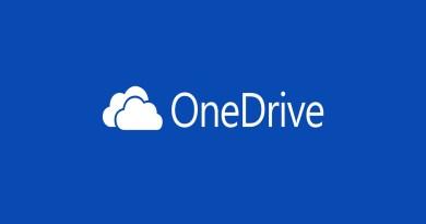 Te enseñamos cómo conseguir más espacio en OneDrive