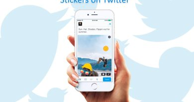 escape-digital--twitter-stickers2