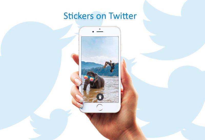 escape-digital--twitter-stickers3