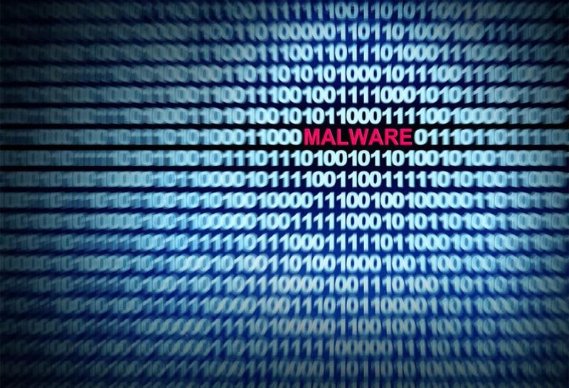 Las 3 mejores herramientas antimalware gratuitas para tu PC