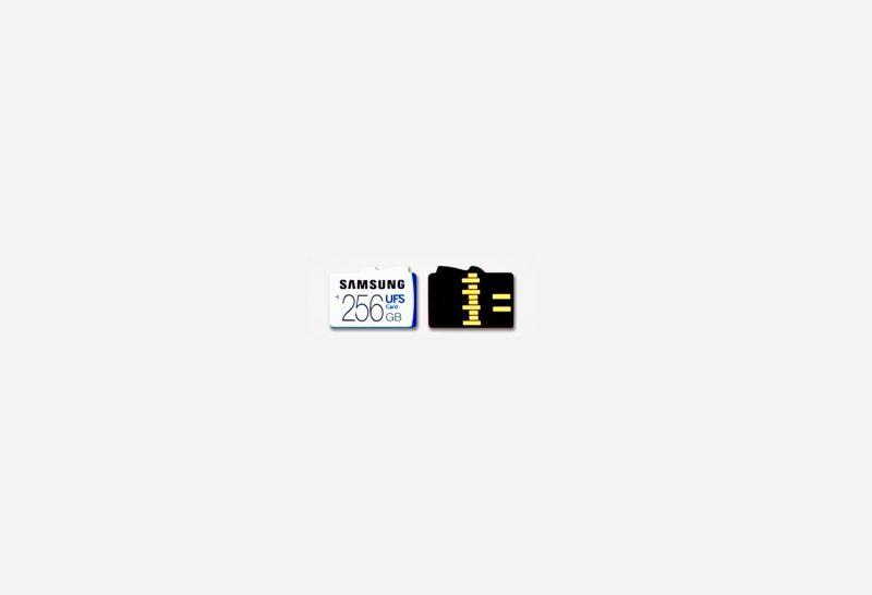 Escape-Digital-UFS Memoria2