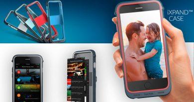 escape-digital----Case para iphone -ixpand2