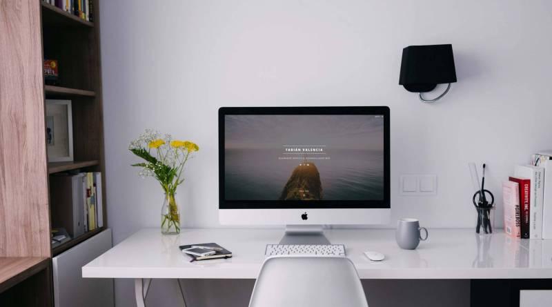 Como conseguir un dominio y hosting gratis para tu proyecto web