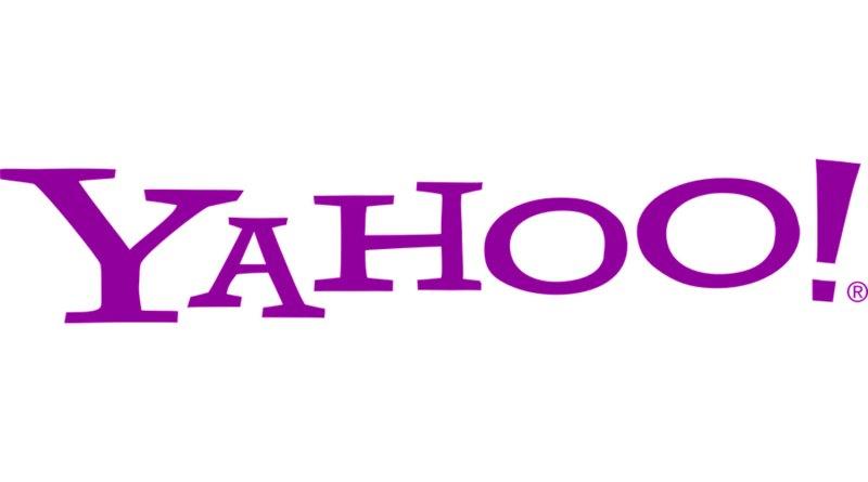 Escape Digital-Yahoo-sufre-el-mayor-ciberataque-en-la-historia