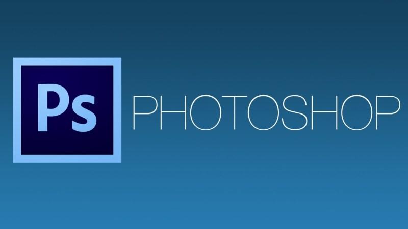 Adobe Photoshop: Atajos de teclado