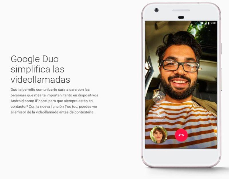 pixel-duo