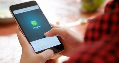 Cómo recuperar conversaciones borradas de WhatsApp