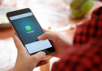Recopilación: Trucos de WhatsApp
