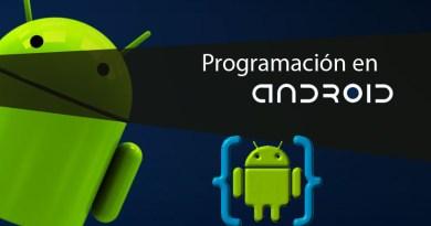 Guía de Desarrolladores de Android para el Patrón de Navegación de Fragmentos