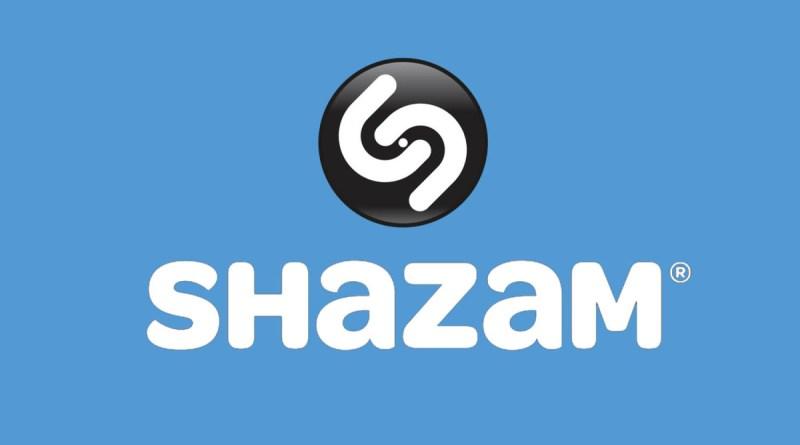 Shazam! Reconocimiento de Algoritmos de Música, Huellas Dactilares y Procesamiento