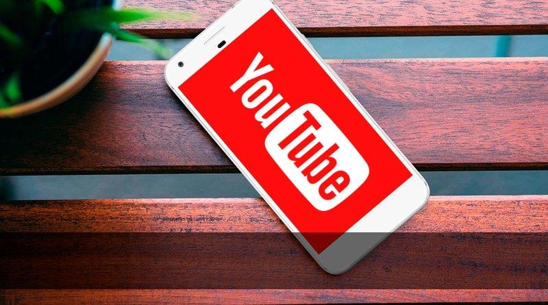 NewPipe: Descarga y reproduce videos de YouTube