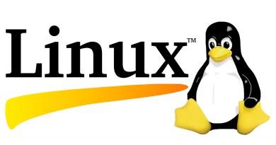 Distribuciones Linux más populares