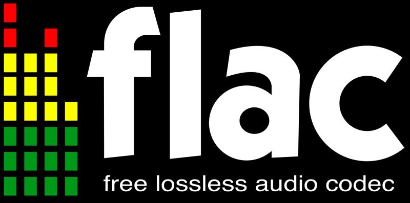 archivos de audio 2