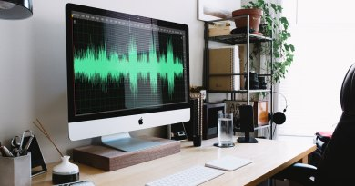 Conversores de audio para Windows y Mac