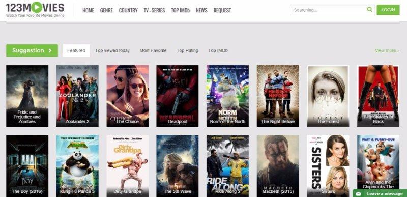 123-movies películas