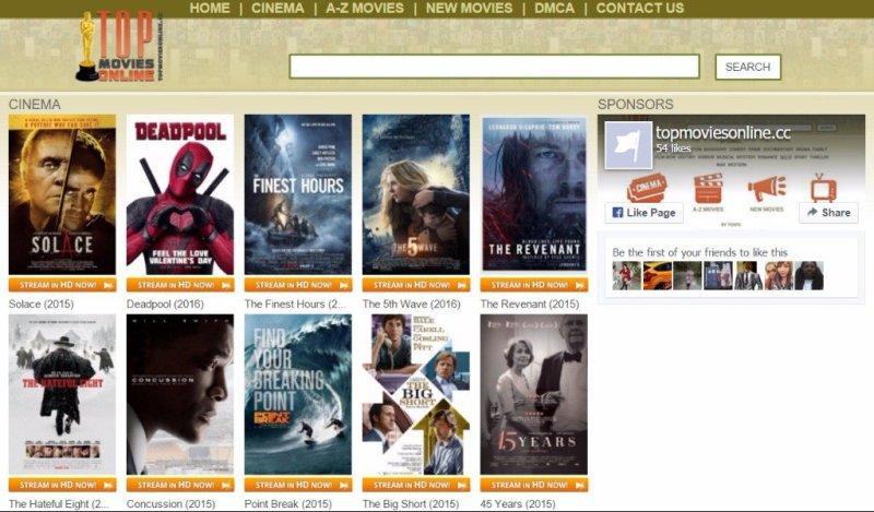 top-movies-online movie-24 películas