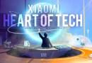 Ofertas de Xiaomi y Pre Order Mi 6 en Gearbest, !No te las pierdas¡