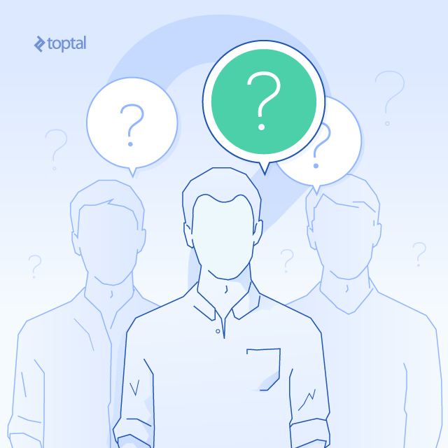 Cómo Persuadir Compradores de eCommerce A Través Del Diseño UX