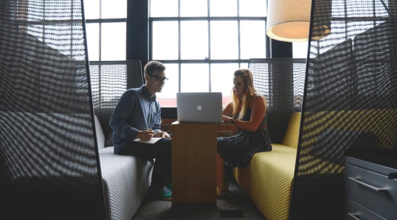 Los webinar y cómo aumentar las ventas gracias a ellos