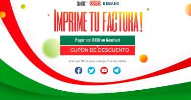 soporte de oxxo en mexico 3