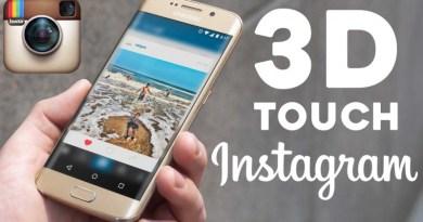 3D-Touch -en-Instagram-ya-no-es-solo-para-iPhone