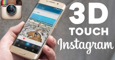 3D-Touch -en-Instagram-ya-no-es-solo-para-iPhone