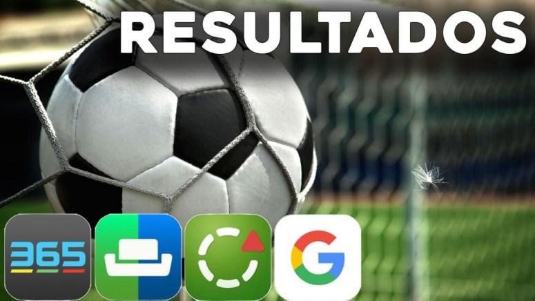 Aplicaciones -para-ver-resultados-deportivos-en-Android-y-iPhone