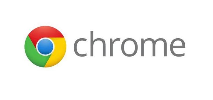 escapedigital-Chrome