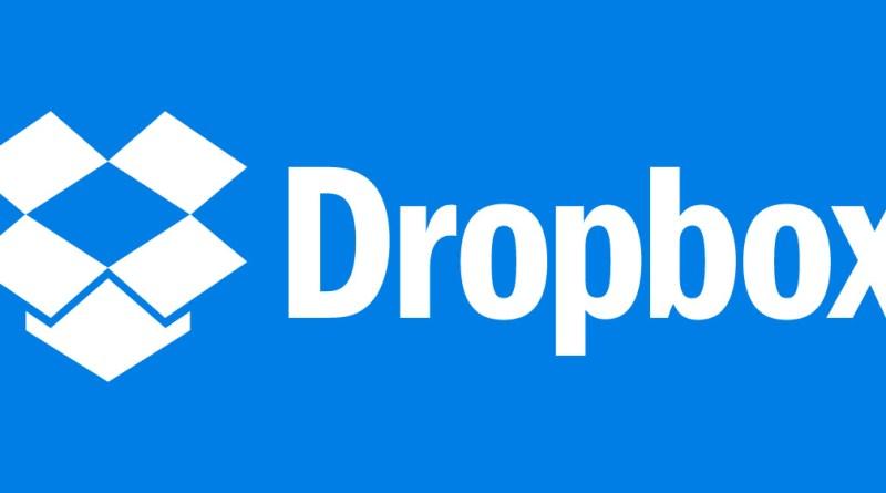 EsacpeDigital - Dropbox