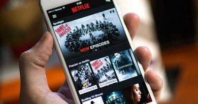 escapedigital-Netflix-en-un-iPhone