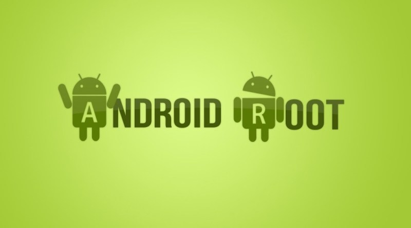 ESCAPEDIGITAL-Root Android