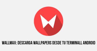 Wallmax - escapedigital