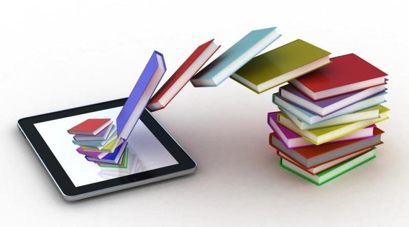 ESCAPEDIGITAL-10 sitios para descargar ebooks gratis y de forma legal