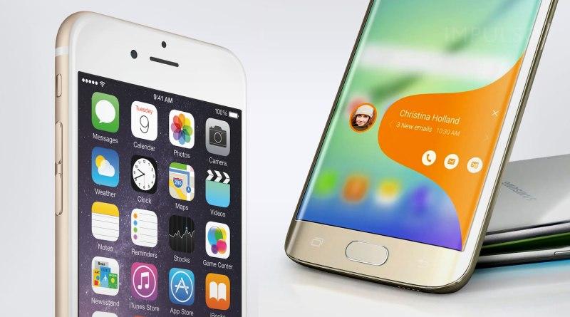 ESCAPEDIGITAL-5 mejores comparadores de móviles