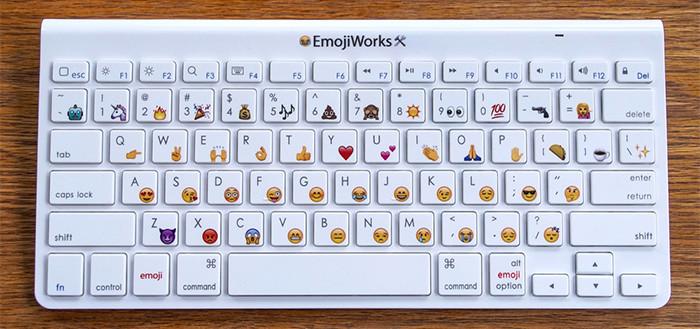 escapedigital-teclado emoji
