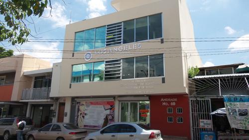 la barber school belleza escuela culiacan